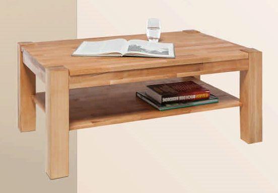 couchtisch kernbuche massiv ge lt c 6458 massivholz couchtisch. Black Bedroom Furniture Sets. Home Design Ideas