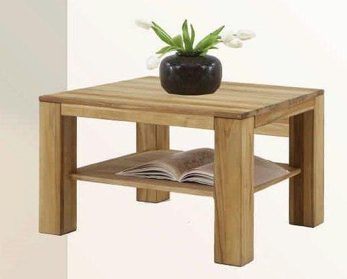 m belserie tamia tabea kernbuche teilmassiv zerlegt. Black Bedroom Furniture Sets. Home Design Ideas